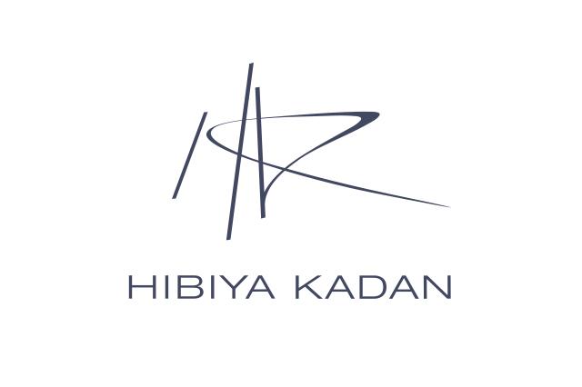 HIBIYA KADAN
